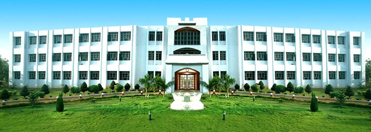 ANNAI FATHIMA College of Arts & Science (AFCAS) TAMILNADU, INDIA