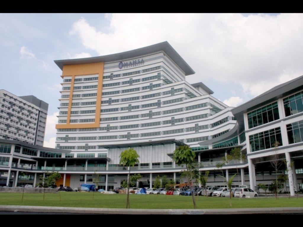 MAHSA University (MU) MALAYSIA