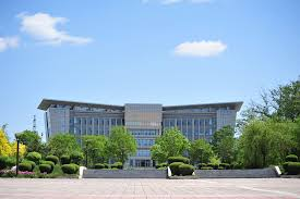 JINZHOU Medical University (JZMU) CHINA