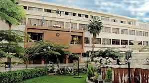 MANSOURA University (MU) EGYPT